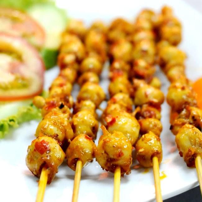 Những món ăn cực ngon ở Phan Thiết không thể bỏ qua - 3