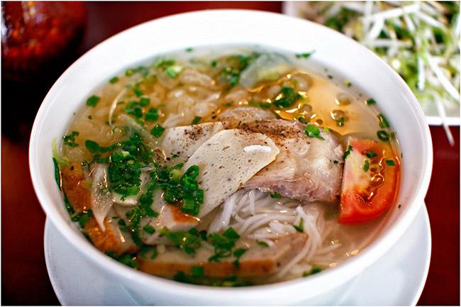 Những món ăn cực ngon ở Phan Thiết không thể bỏ qua - 4