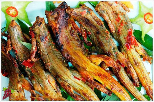 Những món ăn cực ngon ở Phan Thiết không thể bỏ qua - 5