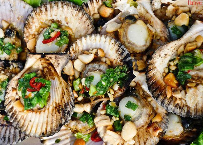 Những món ăn cực ngon ở Phan Thiết không thể bỏ qua - 6