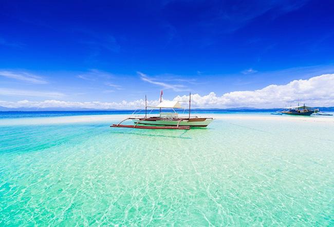 Những quốc gia châu Á đẹp nhất, phải ghé thăm một lần trong đời - hình ảnh 5