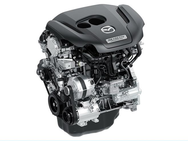 Mazda 6 2018 chính thức công bố giá bán từ 480 triệu đồng - 4