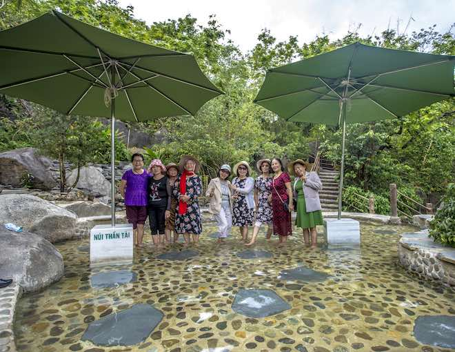 10 điểm du lịch nhất định phải ghé thăm ở TP.Đà Nẵng đáng sống - 10