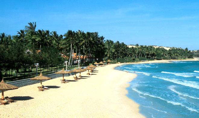 10 điểm du lịch nhất định phải ghé thăm ở TP.Đà Nẵng đáng sống - 9