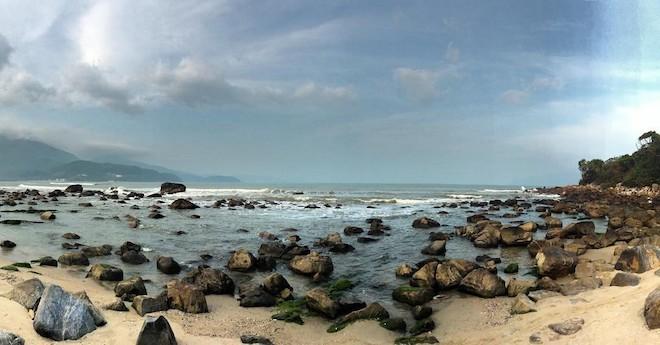 10 điểm du lịch nhất định phải ghé thăm ở TP.Đà Nẵng đáng sống - 8