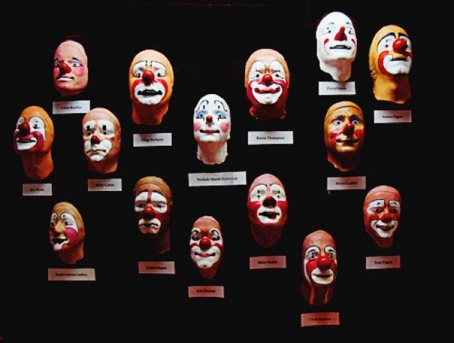 10 bảo tàng kỳ quái nhất thế giới - hình ảnh 6