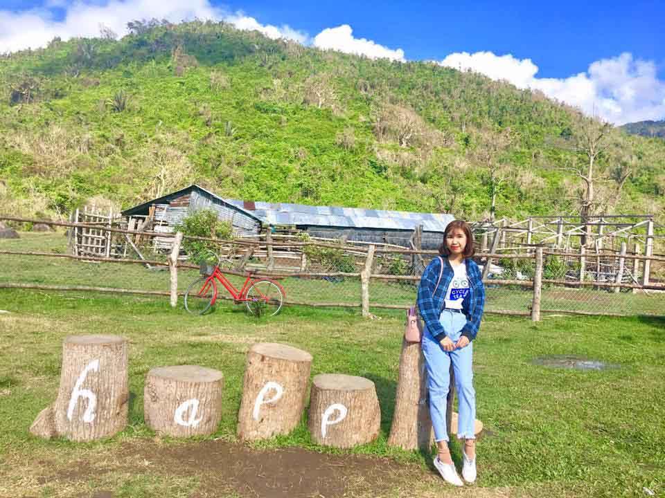 """Giới trẻ đứng ngồi không yên với trang trại """"sống ảo"""" nhất Phú Yên - hình ảnh 6"""