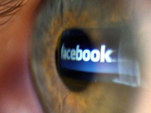 Facebook có thực sự tác động xấu đến con người?