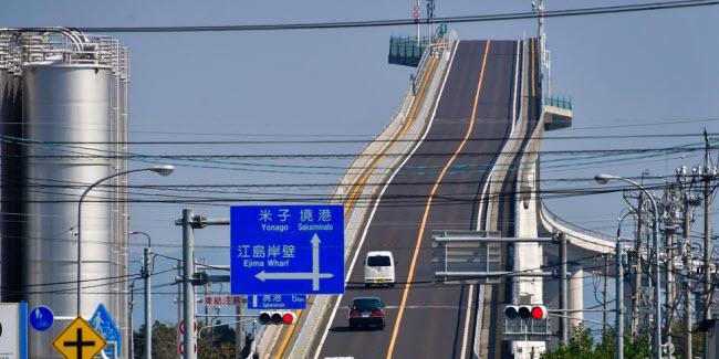 Cầu khỉ Việt Nam nằm trong top 15 cây cầu đáng sợ nhất thế giới - hình ảnh 5