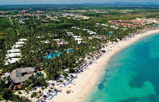 Tới quốc đảo xanh tận hưởng mùa hè tràn biển xanh cát trắng - hình ảnh 9