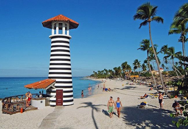 Tới quốc đảo xanh tận hưởng mùa hè tràn biển xanh cát trắng - hình ảnh 18