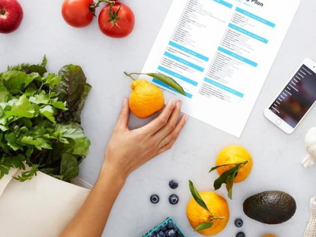 6 quan niệm về ăn uống vẫn được chia sẻ nhưng... sai bét