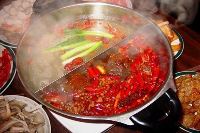 6 quan niệm về ăn uống vẫn được chia sẻ nhưng… sai bét - hình ảnh 3