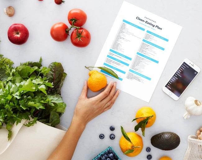 6 quan niệm về ăn uống vẫn được chia sẻ nhưng… sai bét - hình ảnh 1