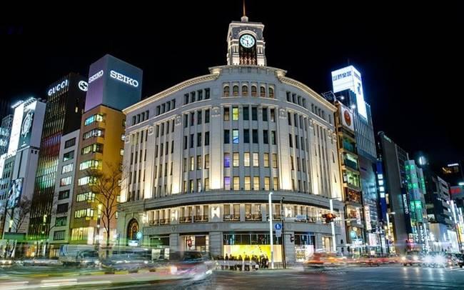 Cách ăn, chơi đã đời trong 24 tiếng ở Tokyo mà chẳng hề đắt đỏ như bạn nghĩ - hình ảnh 2