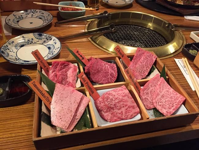 Cách ăn, chơi đã đời trong 24 tiếng ở Tokyo mà chẳng hề đắt đỏ như bạn nghĩ - hình ảnh 6