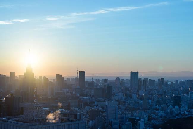 Cách ăn, chơi đã đời trong 24 tiếng ở Tokyo mà chẳng hề đắt đỏ như bạn nghĩ - hình ảnh 1