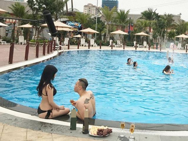 """Thanh Bi: """"Bồ nhí của thiếu gia Phan Hải sẽ còn nóng bỏng hơn"""""""