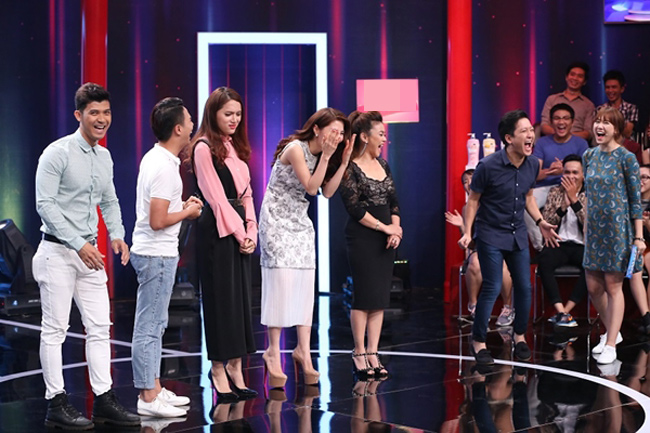 Giữa tin chia tay Nhã Phương, Trường Giang lại thân mật với Hương Giang Idol - hình ảnh 12