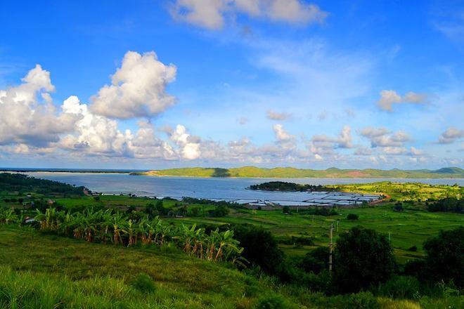 """Những """"thiên đường"""" du lịch đẹp như mơ của Phú Yên có thể bạn chưa biết - hình ảnh 1"""