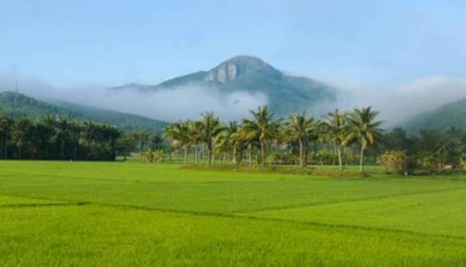 """Những """"thiên đường"""" du lịch đẹp như mơ của Phú Yên có thể bạn chưa biết - hình ảnh 8"""