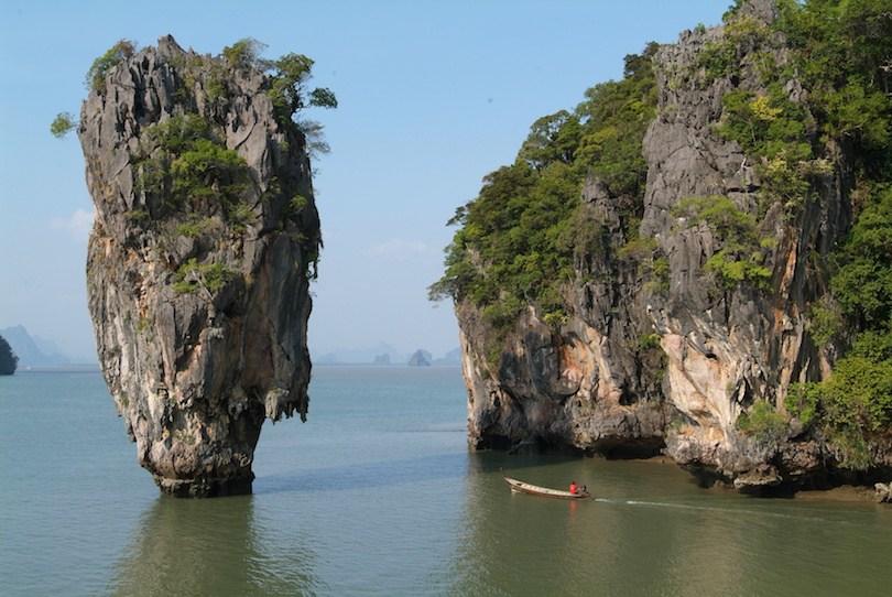 Thái Lan đẹp tới nhường này, không xách ba lô lên và đi thì quá tiếc - hình ảnh 4