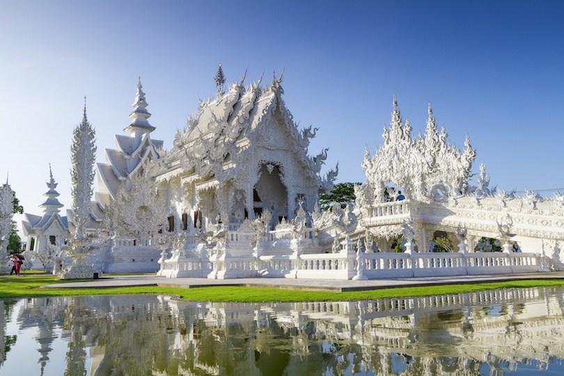 Thái Lan đẹp tới nhường này, không xách ba lô lên và đi thì quá tiếc - hình ảnh 3