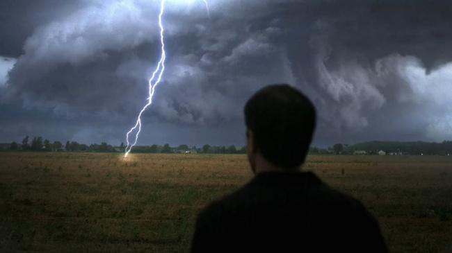 Những mẹo sinh tồn sai be bét trên phim ảnh khiến bạn gặp nguy hiểm - hình ảnh 3