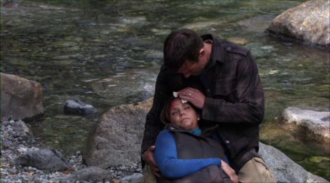 Những mẹo sinh tồn sai be bét trên phim ảnh khiến bạn gặp nguy hiểm - hình ảnh 10