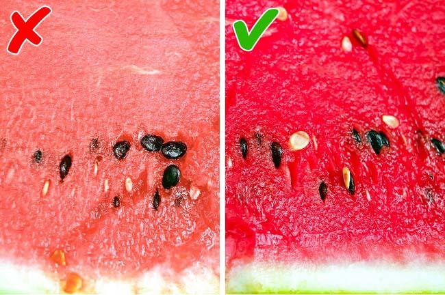 Top 11 thực phẩm quen thuộc dễ gây ngộ độc, ít người biết cách bảo quản đúng - hình ảnh 3