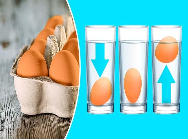 Top 11 thực phẩm quen thuộc dễ gây ngộ độc, ít người biết cách bảo quản đúng - hình ảnh 6