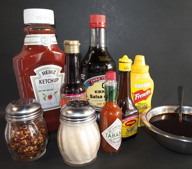 Top 11 thực phẩm quen thuộc dễ gây ngộ độc, ít người biết cách bảo quản đúng - hình ảnh 2