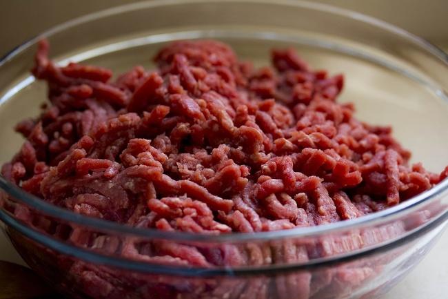 Top 11 thực phẩm quen thuộc dễ gây ngộ độc, ít người biết cách bảo quản đúng - hình ảnh 4