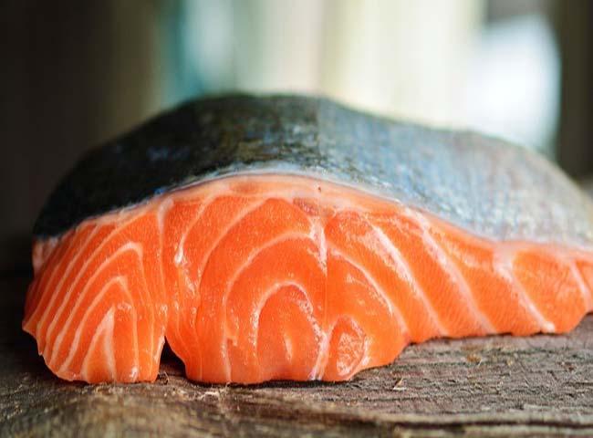 Top 11 thực phẩm quen thuộc dễ gây ngộ độc, ít người biết cách bảo quản đúng - hình ảnh 10