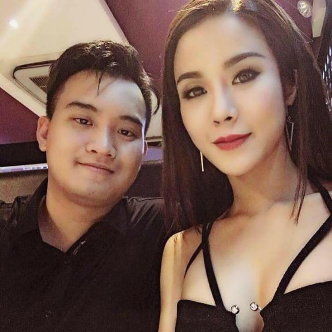 Phản ứng bất ngờ của Diệp Lâm Anh trước tin kết hôn đại gia Sài thành - hình ảnh 2