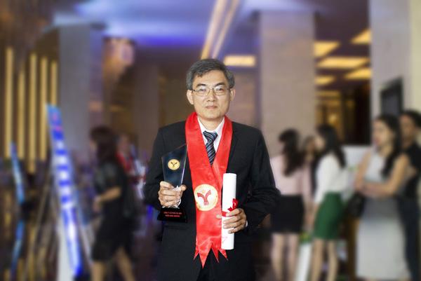 """SAVISTA vinh dự đạt """"Thương hiệu mạnh Việt Nam"""" trước thềm  kỷ niệm 10 năm thành lập - 1"""