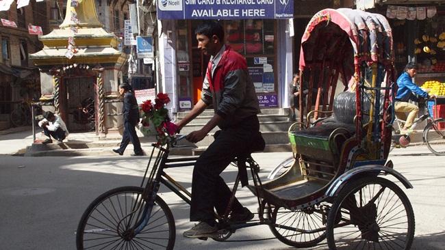 10 lý do không đến Nepal một lần, dân du lịch bụi sẽ tiếc 'hùi hụi' cả đời - hình ảnh 4