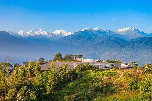 10 lý do không đến Nepal một lần, dân du lịch bụi sẽ tiếc 'hùi hụi' cả đời - hình ảnh 5