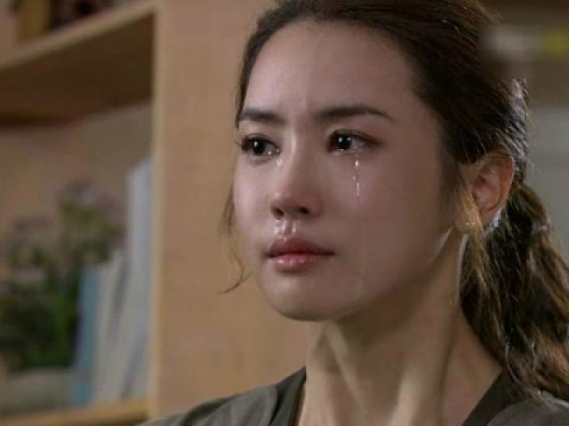 Chồng bị tai nạn, tôi trào nước mắt khi chứng kiến hành động của cô người yêu cũ - hình ảnh 1