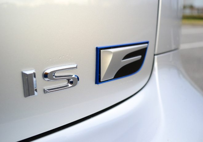 Ý nghĩa chữ cái viết tắt của các dòng xe hiệu suất cao nổi tiếng - 4