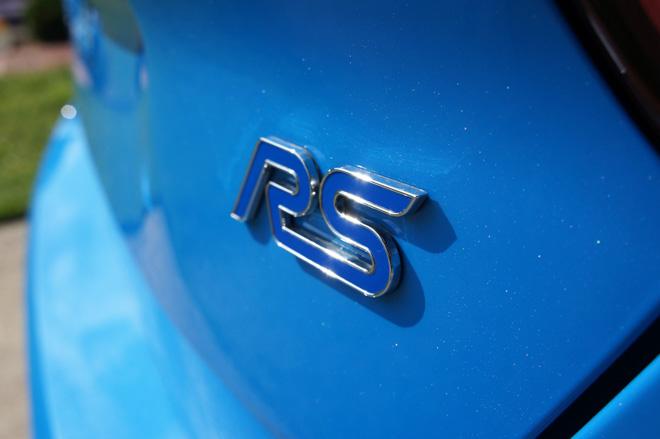 Ý nghĩa chữ cái viết tắt của các dòng xe hiệu suất cao nổi tiếng - 9