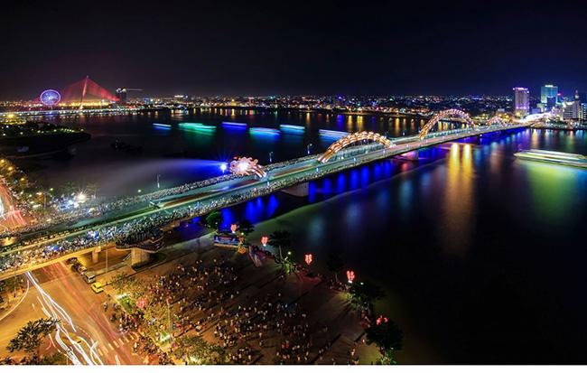 Top những phong cảnh đẹp nhất Việt Nam trong mắt du khách nước ngoài - 3