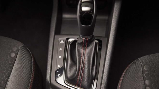 Hyundai i20 2019 hoàn toàn mới: Trẻ trung và hiện đại hơn - 13