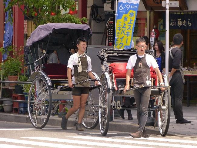 Đến Tokyo du lịch mà bỏ qua 10 địa điểm này thì quay về đừng có tiếc nuối. - 3