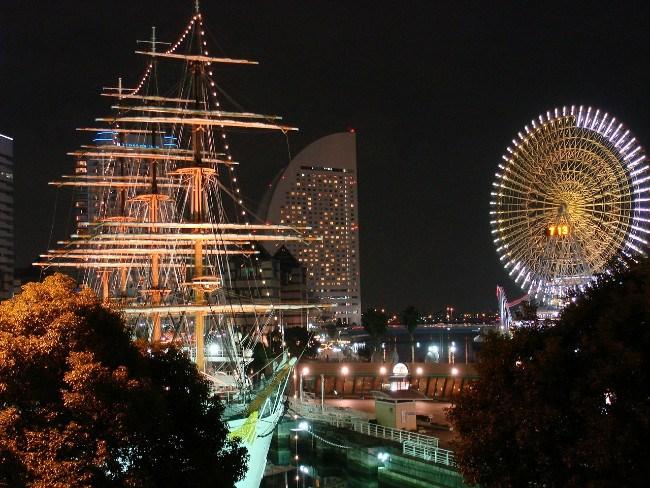 Đến Tokyo du lịch mà bỏ qua 10 địa điểm này thì quay về đừng có tiếc nuối. - 7