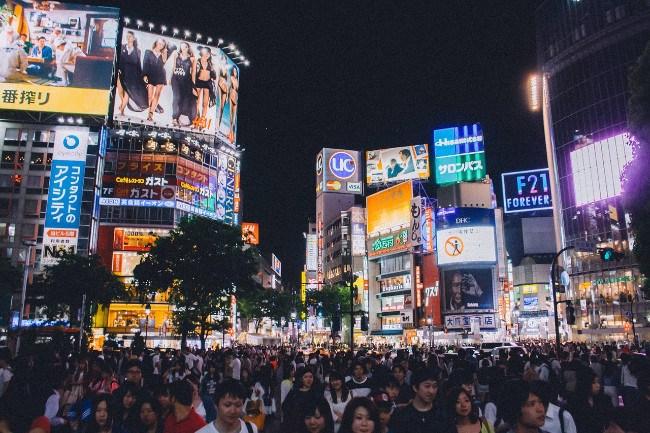 Đến Tokyo du lịch mà bỏ qua 10 địa điểm này thì quay về đừng có tiếc nuối. - 5