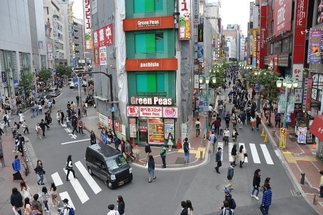 Đến Tokyo du lịch mà bỏ qua 10 địa điểm này thì quay về đừng có tiếc nuối. - 10