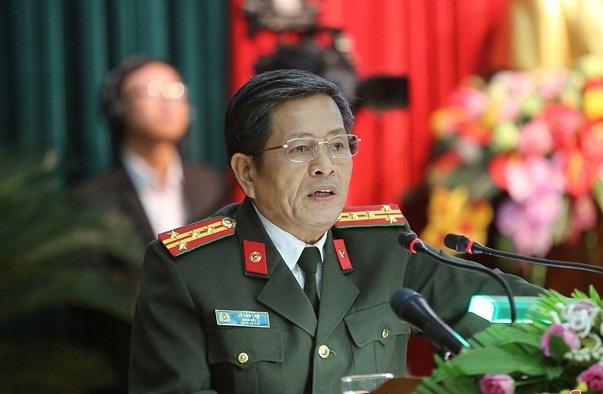 Đà Nẵng yêu cầu Giám đốc Công an giải trình thông tin ở nhà 100 tỷ - 1