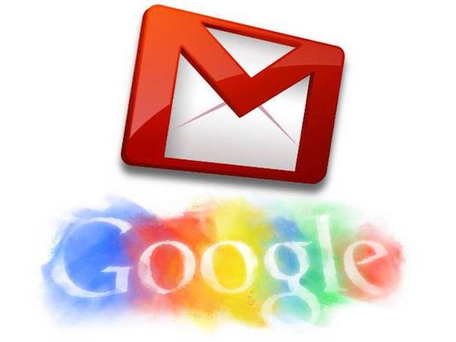 Gmail sắp ra mắt hàng loạt tính năng bảo mật mới
