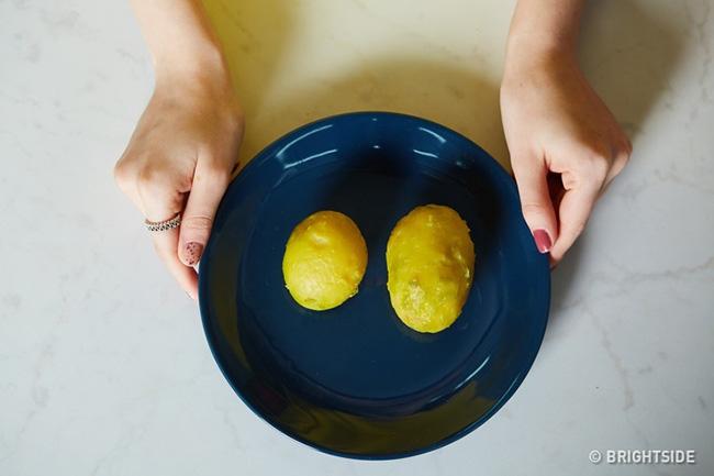 Những mẹo vặt kinh điển trong nhà bếp được truyền lại từ thế hệ này sang thế hệ khác - 7